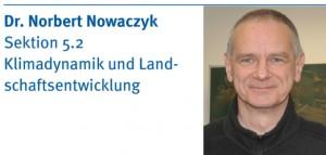 gfzeitung_2013_08-5_nowascreen